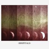 Image of Hospitals - Hospitals