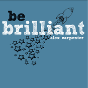 Image of Be Brilliant T-Shirt *NEW*