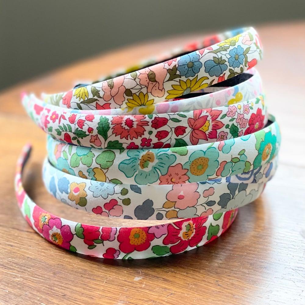 Image of Headbands