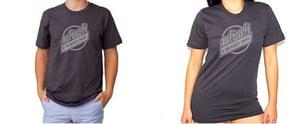 Image of Signature MLBT Shirt