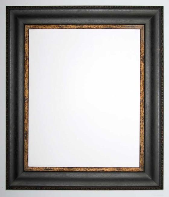 Image of Fine Art Framing