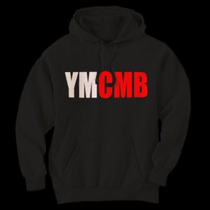 Image of YMCMB Pullover