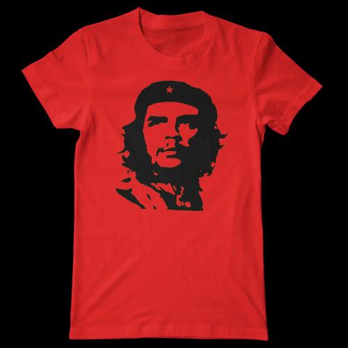 Image of Che