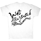 Image of Wet Shirt