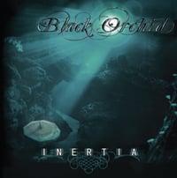 Image of Inertia EP