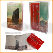 Image of RETURN OF THE TAPES volume 1 / 9.99 POSTPAID !