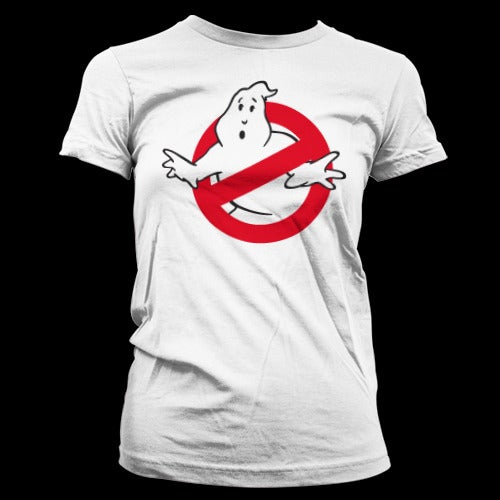 Image of Ghostbuster