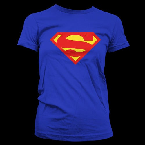 Image of Superman Classic