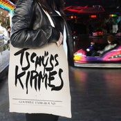 Image of Tschüss Kirmes BAG