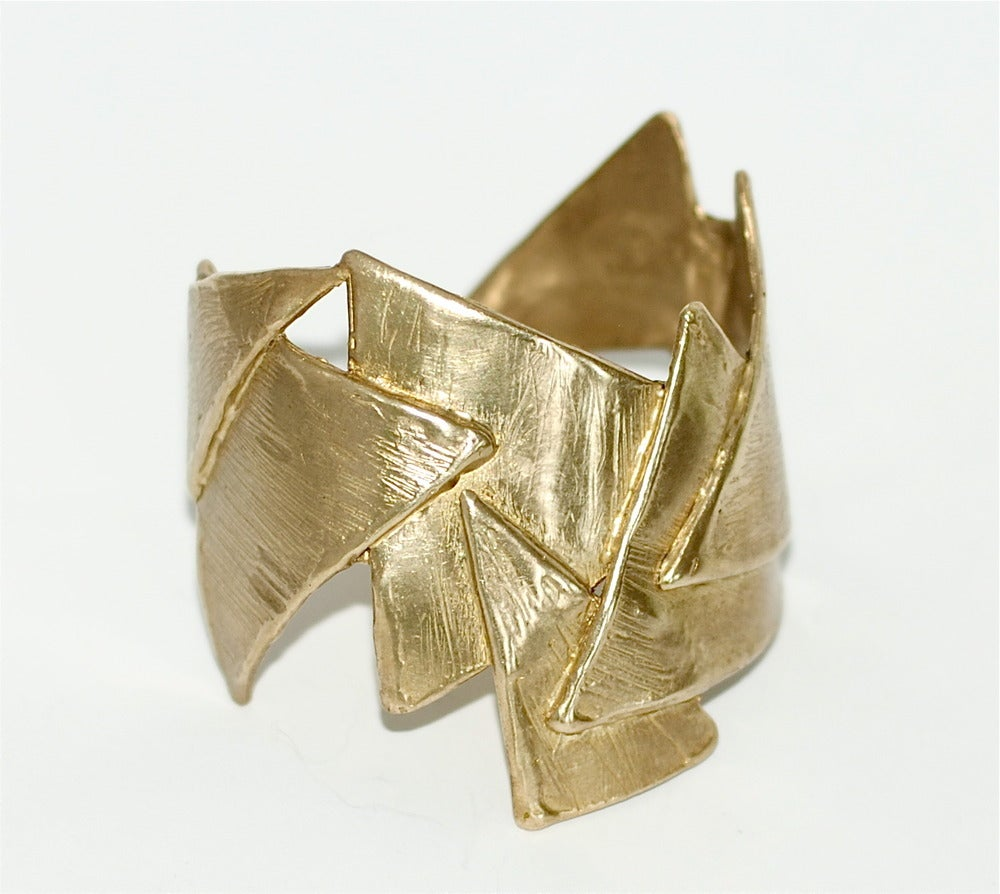 Image of Cyclades Cuff