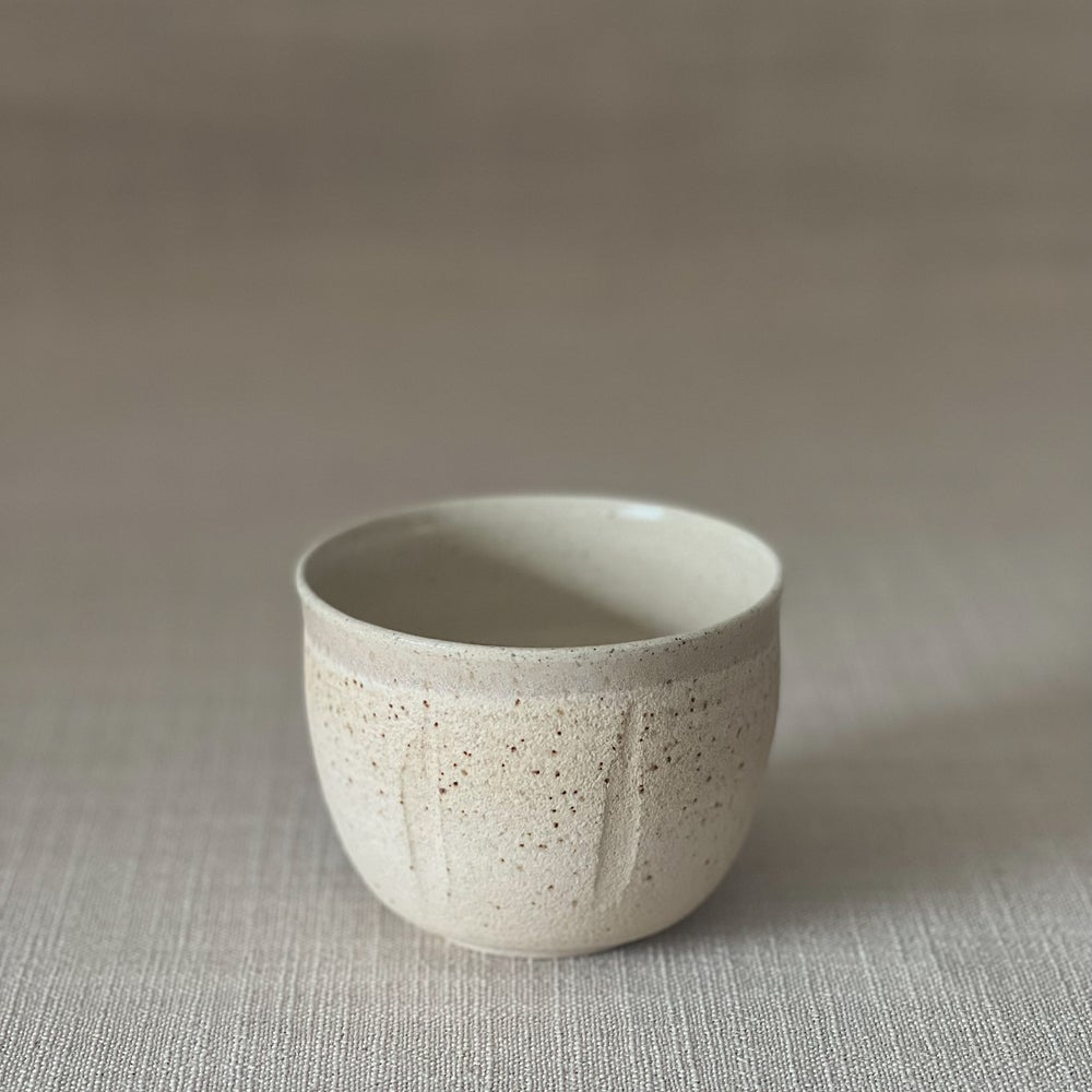 Image of EARTHY PINK SUMMER CUP