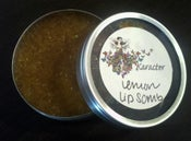 Image of Lip Scrub