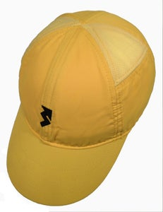 Image of TRI-Hat/Cap (Yellow)