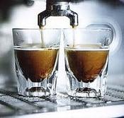 Image of Espresso Marshmallows