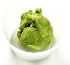 Image of Wasabi Marshmallows!