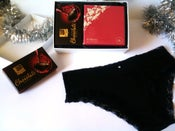 "Image of ""Spoil her"" exquisite gift box"