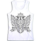 Image of EAGLE TANK TOP