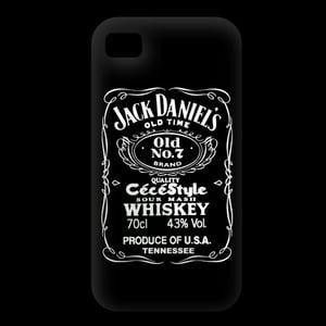 Image of Jack