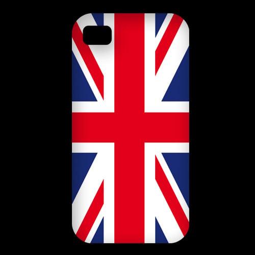 Image of United Kingdom