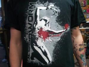"Image of ""Serpent"" Shirt"