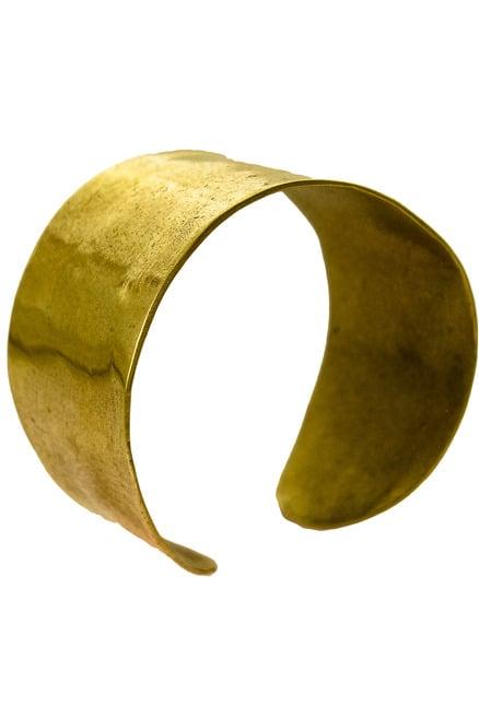 Image of Basic Cuff