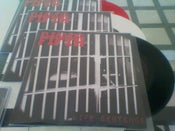 "Image of Life Sentence 7""/CDEP"