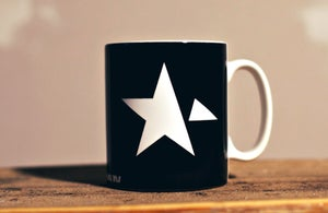 Image of AOOA.TV MUG