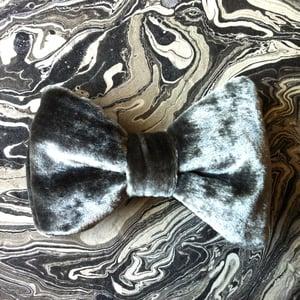 Image of Hematite