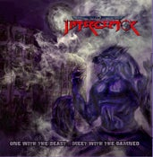 """Image of Interceptor """"One with the Beast...Meet with the Damned"""" Ep 2011"""