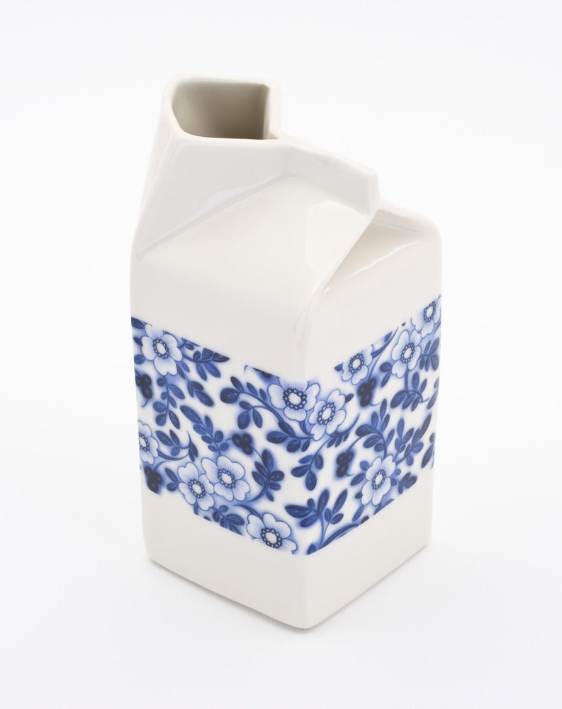 Image of Pimpernel Milk Jug