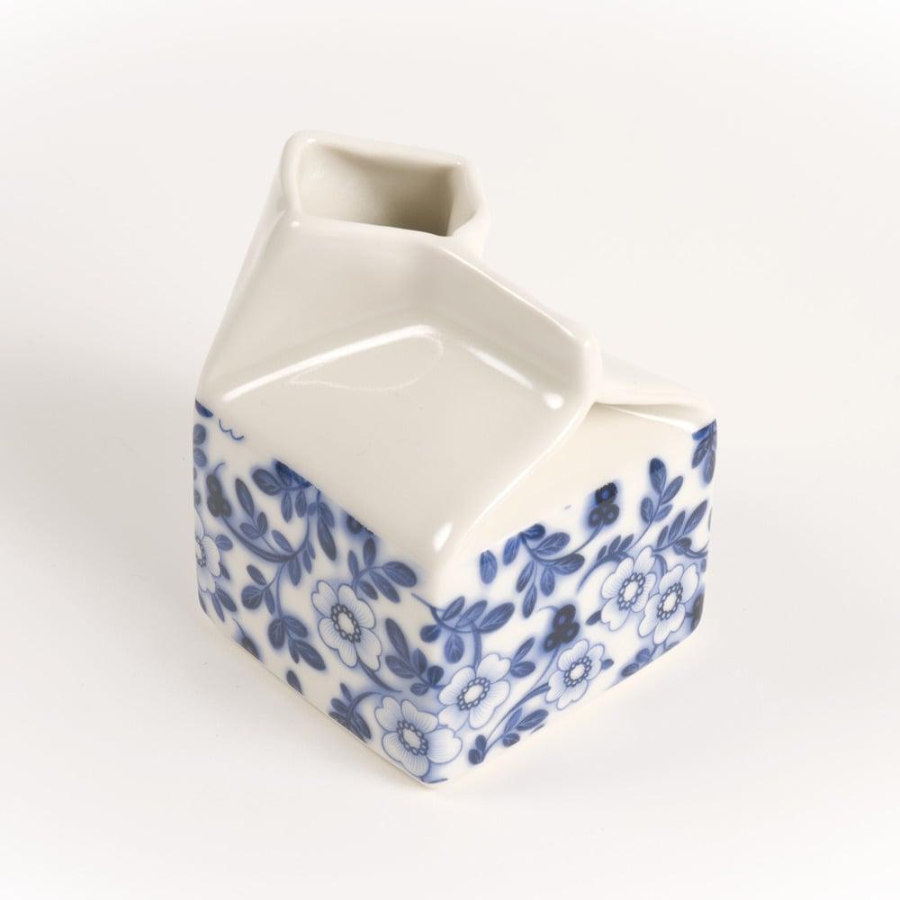 Image of Pimpernel Milk Jug