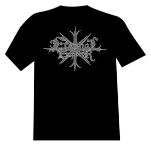 Image of Logo T-Shirt
