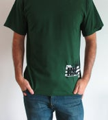 Image of NLF Basic Wear System Green **Last Ones**