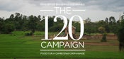Image of The 120 Campaign