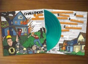 "Image of 12"" Vinyl LP 'We Ruined the Neighborhood'"