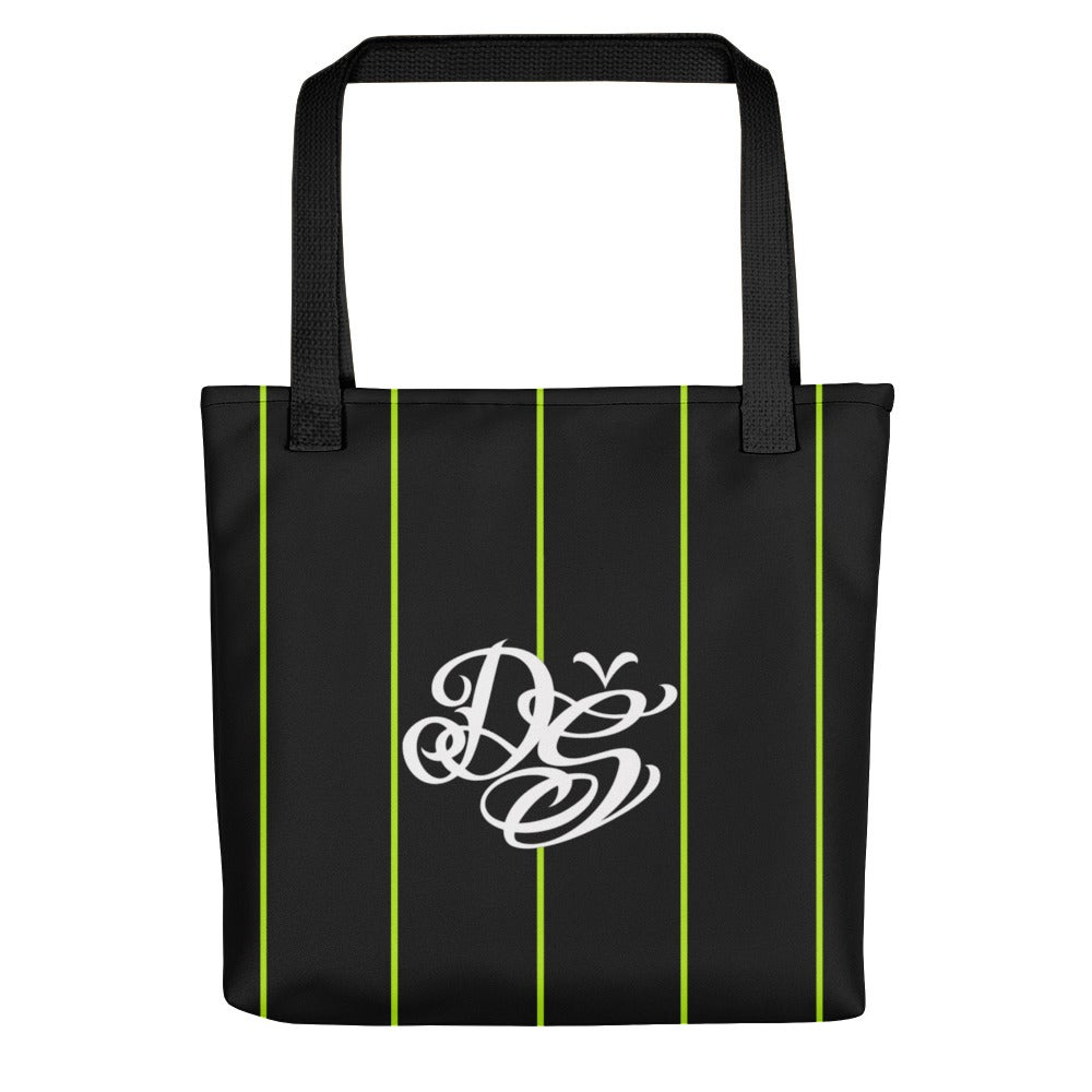 Image of Fine Lines Tote