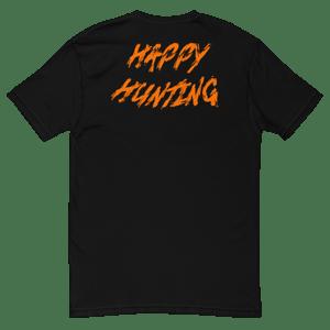 Image of Happy Hunting NODS-o-Latern