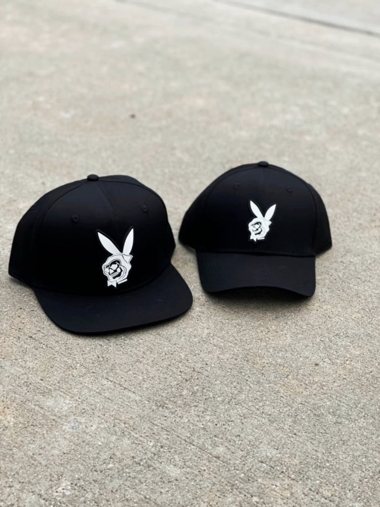 Image of Hats