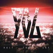 Image of Yog - Half the Sky CD
