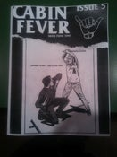 Image of Cabin Fever