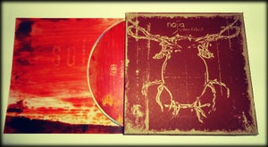 Image of Solarchitect - Limited - SOLD OUT