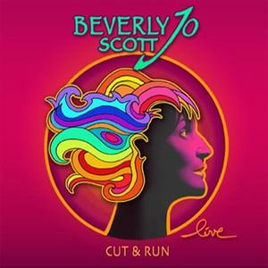 Image of Cut & Run (Double CD)