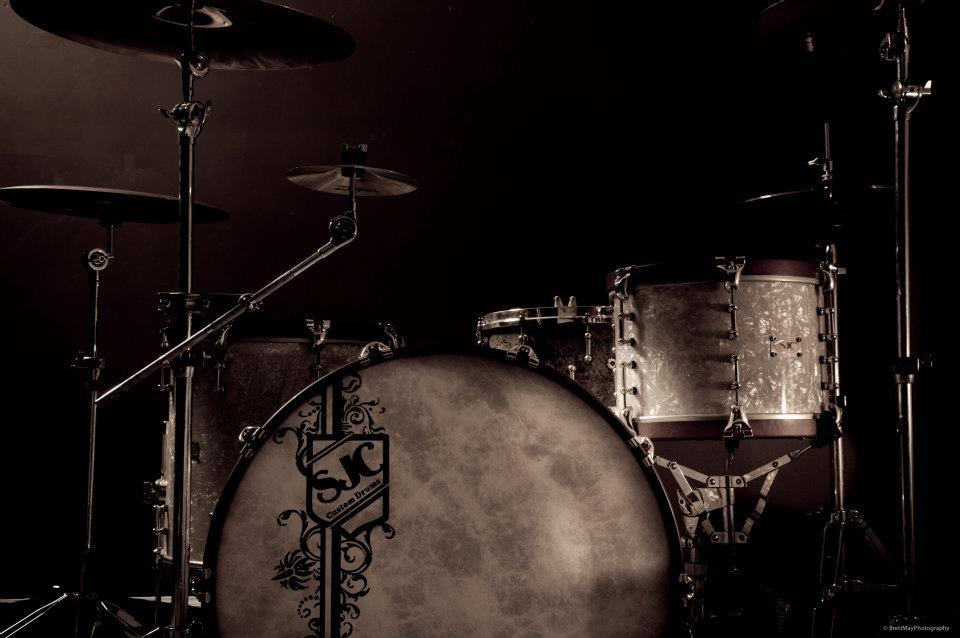 resound drum samples sjc custom kit samples snare and toms snare from mayday parade 39 s lesson. Black Bedroom Furniture Sets. Home Design Ideas