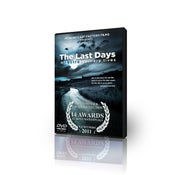 Image of The Last Days of Extraordinary Lives - Standard DVD