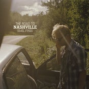 Image of The Road To Nashville, CD