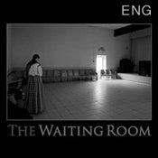 Image of The Waiting Room | e-book (English intro)