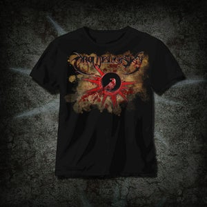 Image of T-Shirt 2 (Pre-order)