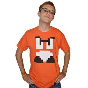 "Image of Hateerade ""Goomba"" Tee (Unisex)"