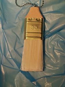 Image of Stine Necklace