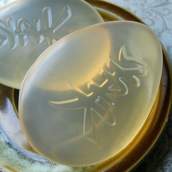 Image of Organic Hemp Beauty Cleanser